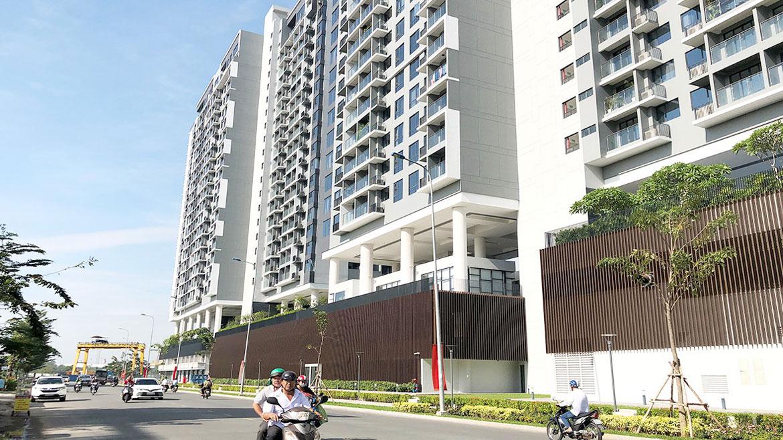 Dự báo bất động sản khu Đông Sài Gòn sẽ bùng nổ sau Covid-19