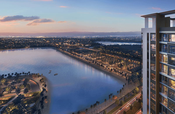 masteri-waterfront-homes-6