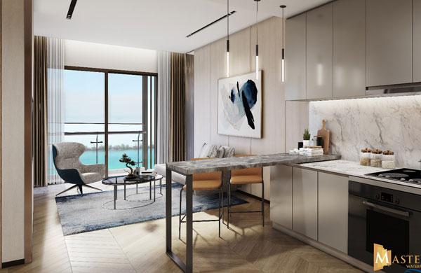 masteri-waterfront-homes-8