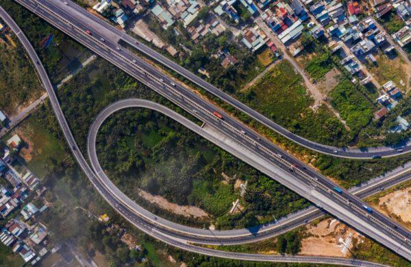 Thị trường bất động sản nửa cuối năm 2021 khu Đông Sài Gòn lên ngôi