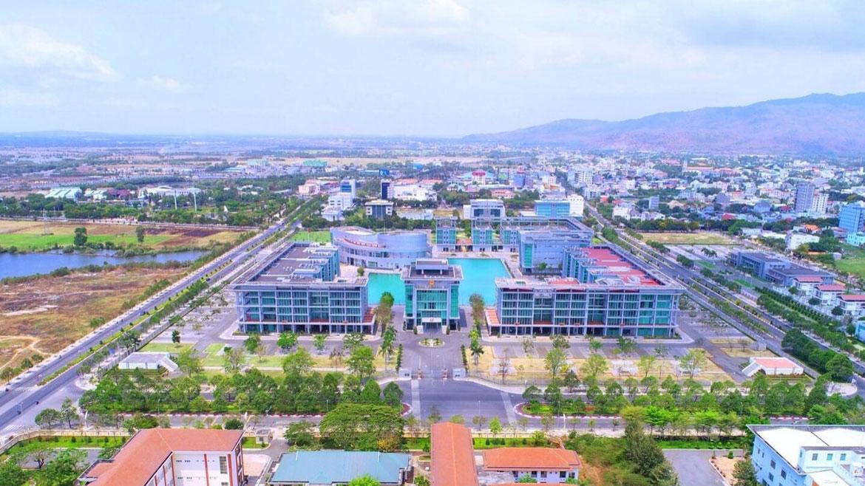 Đầu tư vào bất động sản trung tâm Long Thành nên hay không