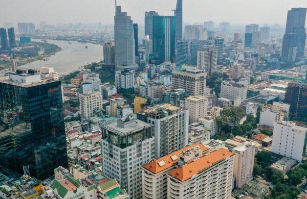 Quy định điều chỉnh hệ số giá đất năm 2021 tại TP HCM